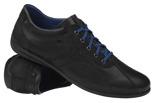 Półbuty sznurowane buty KRISBUT 4707-2-1